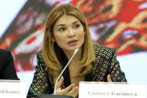 Узбекские активисты призвали власти Швейцарии обеспечить прозрачность и подотчетность при возвращении украденных активов
