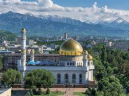 В Духовном управлении мусульман Казахстана сделали заявление в связи с распространением коронавируса
