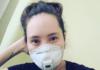 Алматинка с коронавирусом столкнулась с угрозами и ненавистью в Сети