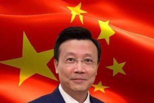 Многие погибшие от гриппа в США на самом деле – жертвы коронавируса — посол Китая опубликовал эмоциональный пост
