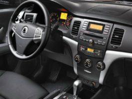 Как добиться комфортной температуры в машине — Советы бывалых