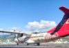 Коронавирус вынудил авиакомпанию побить рекорд по длительности перелета