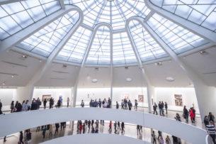 Культурный досуг во время карантина: как посетить лучшие музеи и театры, не выходя из дома
