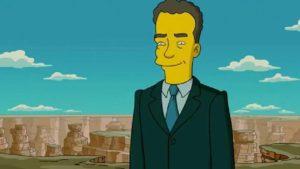 Симпсоны предсказывали заражение Тома Хэнкса коронавирусом?