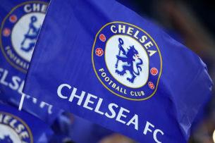 Футбольный клуб «Челси» уйдет на карантин из-за коронавируса