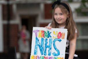 Коронавирус: опасный синдром обнаружен у британских детей