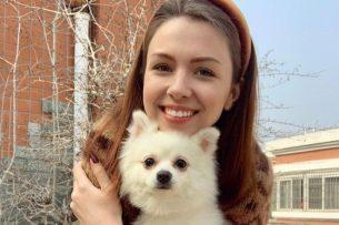 Украинка рассказала о новом карантине в Ухане из-за случая заражения коронавирусом