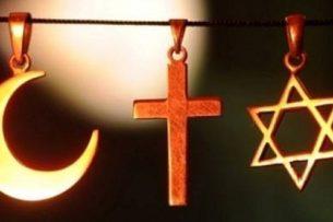Пасха, Песах и Рамадан.  Как отмечать религиозные праздники в эпоху пандемии COVID-19?