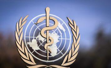 Чрезвычайный комитет ВОЗ заявил, что пандемия COVID-19 продлится еще долго