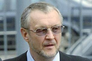 Абхазия отказалась выдать России подозреваемых в убийстве вора в законе Япончика