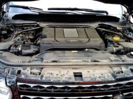 Почему мотор авто может выйти из строя даже при свежем масле и новом фильтре?