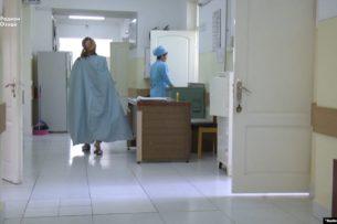 В Минздраве Таджикистана отрицают смерть жителя Согдийской области от коронавируса