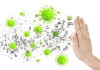 Как поднять иммунитет: три совета от гуру биохакинга