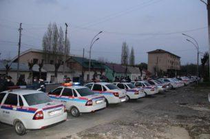 Комендант Бишкека: Ежедневно задерживаются не менее 100 нарушителей комендантского часа. Этот показатель не очень хороший