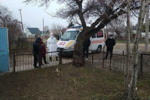 Республиканский штаб: Риск заражения COVID-19 в Бишкеке повышается