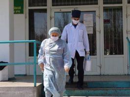 Коронавирус вызывает шторм в организме: врачи объяснили высокую смертность от COVID-19