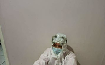 Коронавирус бьет антирекорды: В Кыргызстане еще у 250 человек подтвердился COVID-19