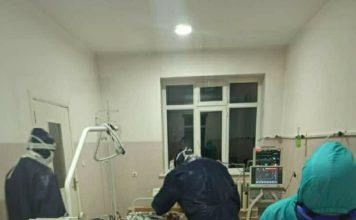 За сутки в Кыргызстане выявили 470 больных коронавирусом. Жертвами COVID-19 стали 5 человек