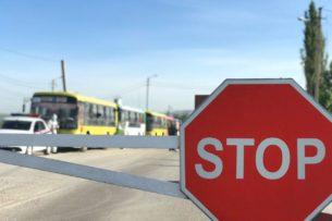 На родину вернулись кыргызстанцы, которые застряли на казахско -российской границе