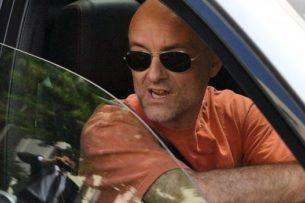 Главного советника премьер-министра Великобритании обвинили в нарушении карантина