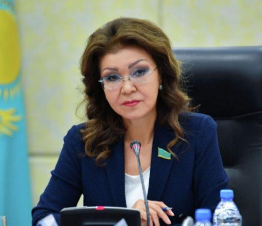 Количество арбитражных исков инвесторов к Казахстану неуклонно растет – Дарига Назарбаева