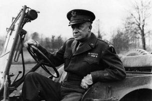 Матрица Эйзенхауэра: простой способ расставлять приоритеты