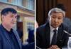 Ложь Минздрава о тестах от фонда Матраимовых — расследование СМИ