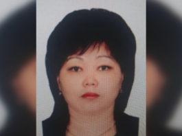 В Польше задержали сестру Садыра Жапарова