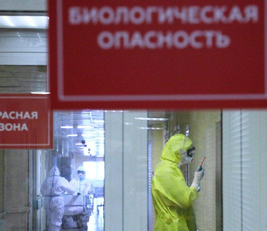 Китайский вирусолог обвинила Пекин в сокрытии правды о коронавирусе