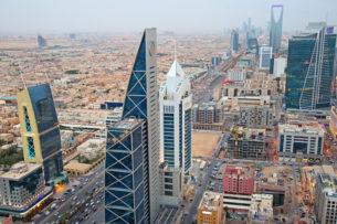 На заработки в Саудовскую Аравию: что ждет трудовых мигрантов