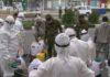 «Коронавирус сбил всех нас с ног, даже вставать с места не могли»: как лечат в таджикской провинции