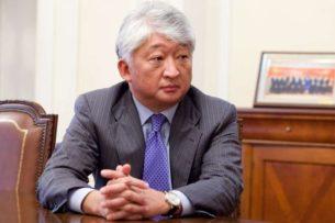 Вокруг «Казахмыса». Он уходит под контроль россиян и почему олигарх Ким обеспокоен смертью Айсултана Назарбаева?
