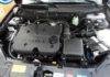 Шесть характерных посторонних звуков в машине по которым можно сразу определить поломку