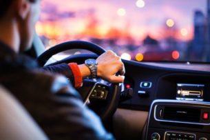 Дистанционный запуск двигателя авто: вредно или нет?