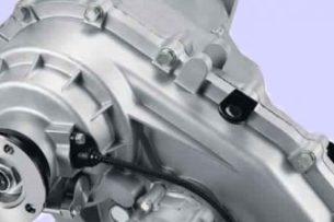 Замена масла в раздатке автомашины  — простая, но важная процедура