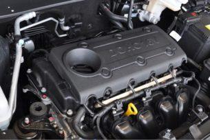 Почему во время прогрева трясёт двигатель авто, и как это исправить?