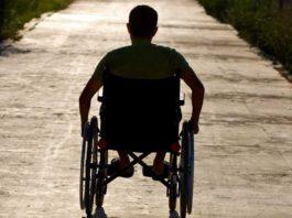 «Повышенная социальная ответственность»: Как российские секс-работницы оказывают услуги инвалидам