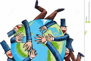 Запад способствует коррупции в Казахстане. Демократия — ничто по сравнению с бизнесом?