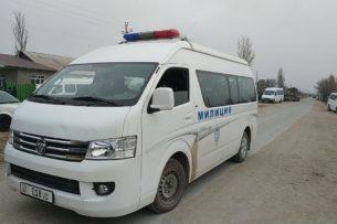 Представитель Минздрава Кыргызстана о карантине: Теперь все будет зависеть от нашего общества