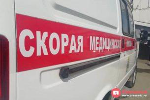 На Камчатке двое рабочих из Кыргызстана упали с крыши дома. Один погиб