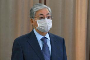 Токаев может выйти из «Нур Отана», его попытаются сместить. Что пишут о ситуации в «верхах» Казахстана
