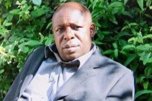 Пожилой таксист умер от плевков пассажира с COVID-19, который не хотел платить