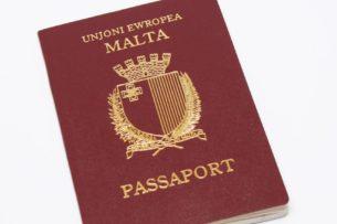 Казахские рыцари Мальты. У кого в Казахстане «золотые» паспорта?