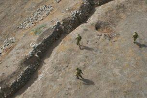 На юге Таджикистана убит главарь контрабандистов – гражданин Афганистана