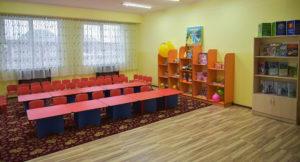 У 6 сотрудников детсадов Бишкека обнаружен коронавирус