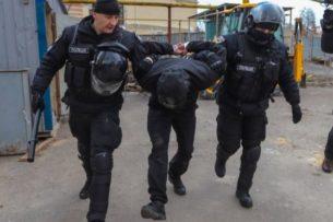 Воры в законе и сходки. Украина приняла закон против криминальных авторитетов