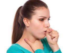 Как различить кашель больного и здорового человека. Исследование