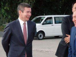 Шантаж Назарбаева удался, или Почему Генпрокуроратура Казахстана решила вернуть братьям Рыскалиевым активы?