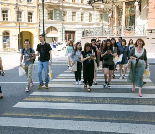 Порядок пребывания иностранцев в России. Что изменилось?