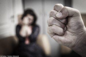 Семейное насилие - внесены изменения в Уголовно-процессуальный кодекс КР